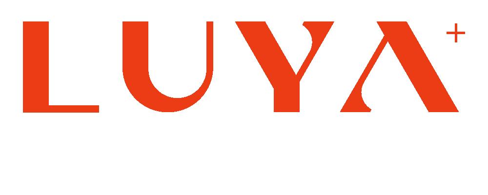 Luya Logo