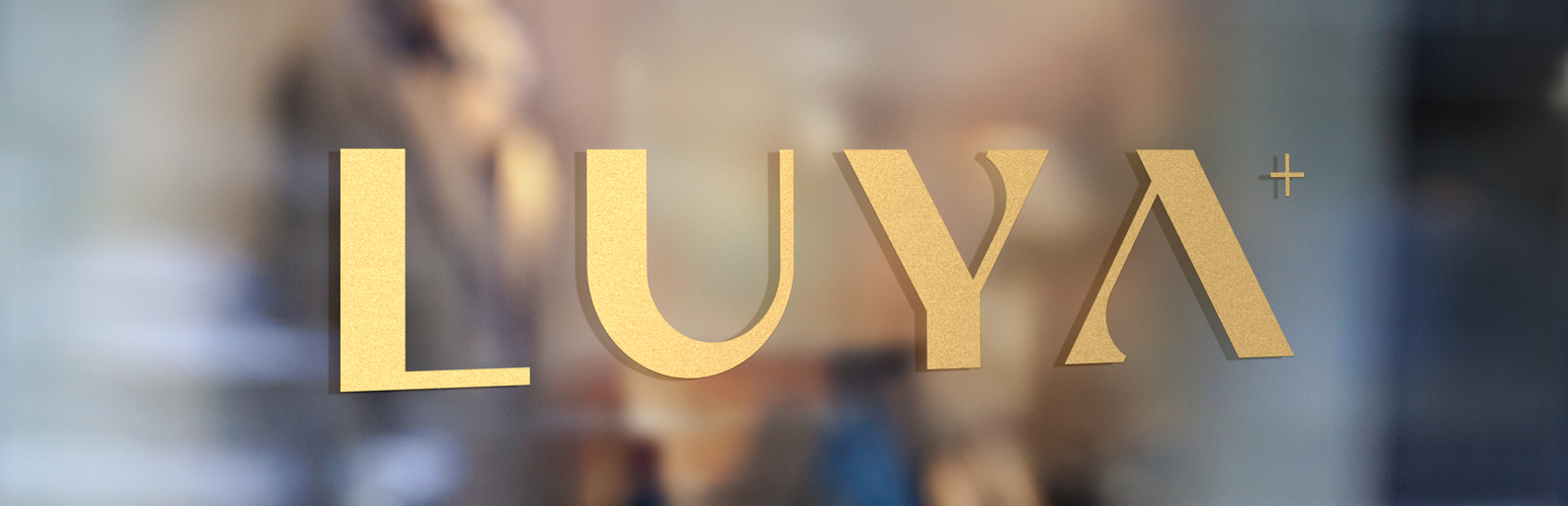 Contact Luya Digital Agency