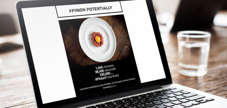 Luya Digital Marketing
