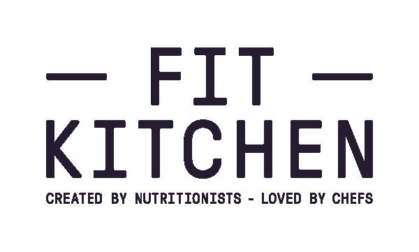 fit kitchen logo